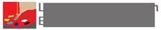 Likovna-udruga-Logo